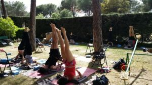 Intensivo yoga2